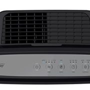 Coway Ap 1512hh Mighty Air Purifier With True