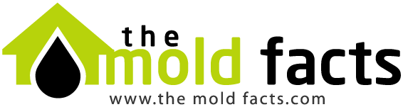 The Mold Facts